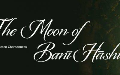 The Moon of Bani Hashim
